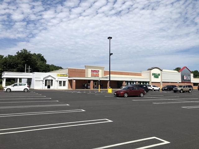 800 S Franklin Street Holbrook MA 02343