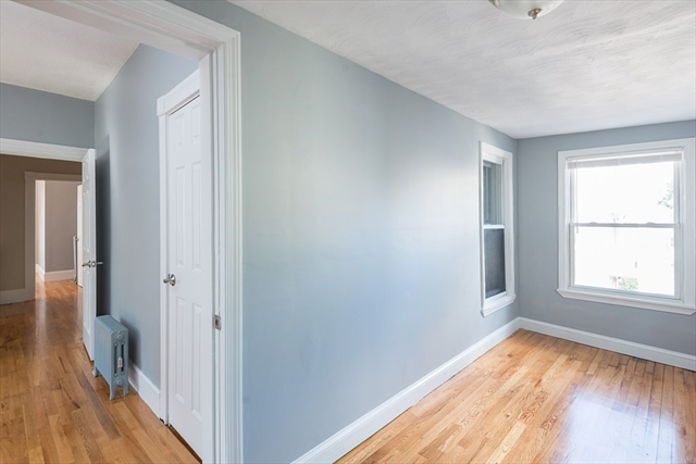 102 Bartlett Street Brockton MA 02301
