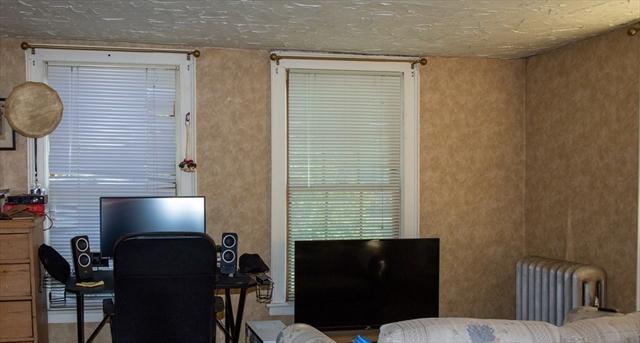 86 South Street Bernardston MA 01337