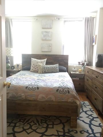 246 Market Street Boston MA 02135