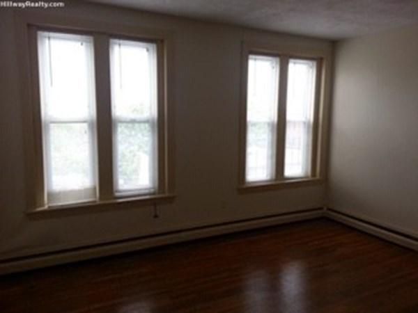 1466 Tremont Street Boston MA 02120