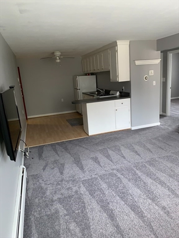 180 Tyngsboro Chelmsford MA 01863