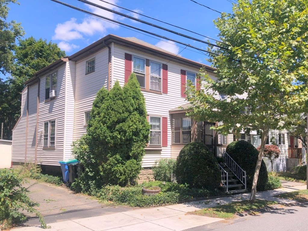 14-16  Grant Ave