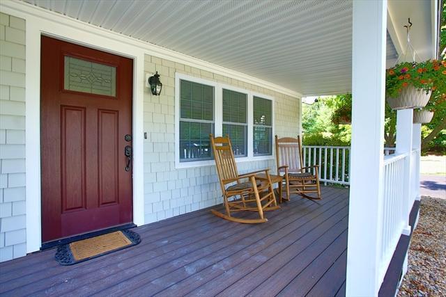 61 Harcourt Avenue Lakeville MA 02347