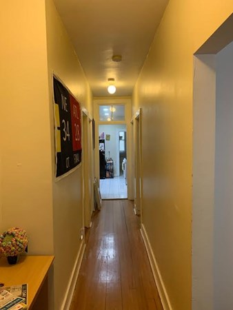 21 Bucknam Street Boston MA 02120