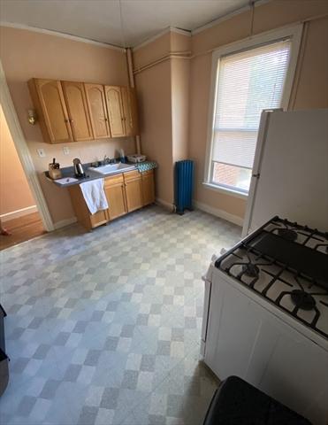 1749 Commonwealth Avenue Boston MA 02135
