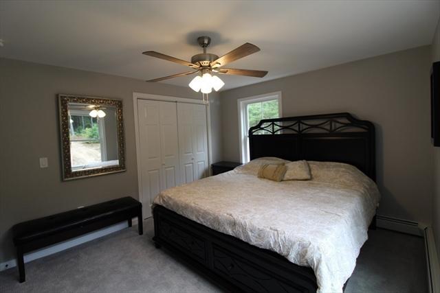 230 Groton Street Dunstable MA 01827