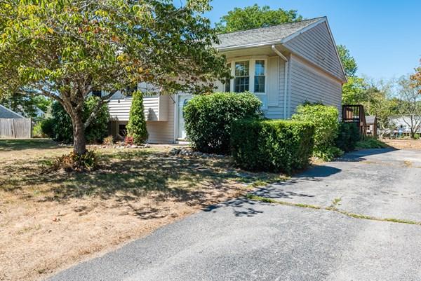 96 Chandler Drive Marshfield MA 02050