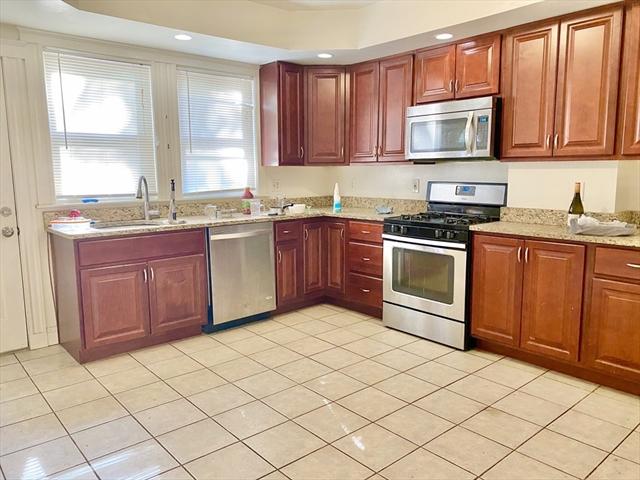 165 Sharon Street Medford MA 02155