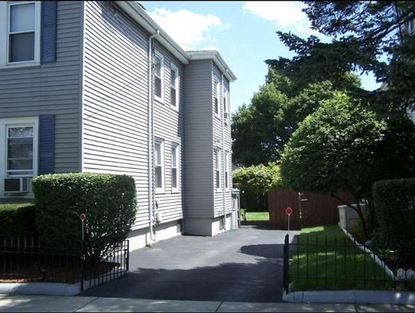65 Boylston Street Malden MA 02148