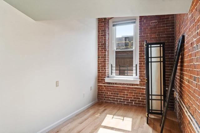33 Sleeper Street Boston MA 02210