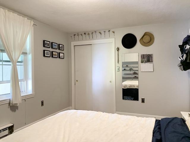 2 Seminary Street Boston MA 02129