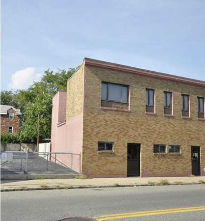 342-344 Salem Street Medford MA 02155