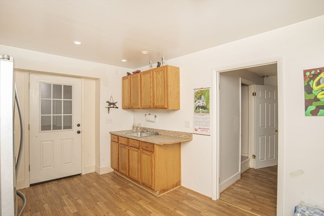 572 Berkley Street Berkley MA 02779