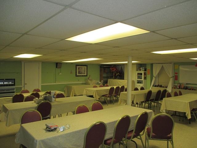 15 Mission Street Gardner MA 01440