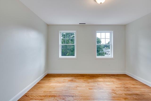 65 Montrose Avenue Wakefield MA 01880