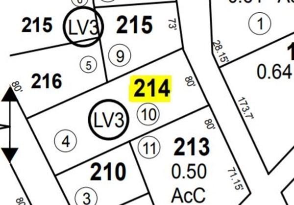 305 Sherwood Drive Becket MA 01223