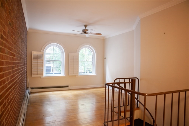 42 Anderson Street Boston MA 02114