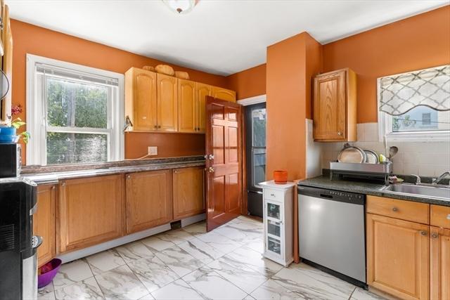 62 Franklin Street Somerville MA 02145