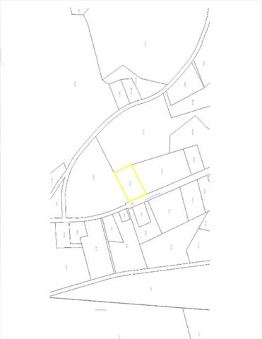 Long Plain Leverett MA 01054