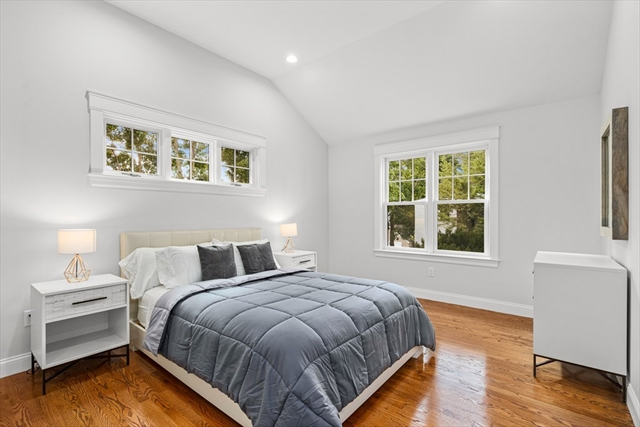 64 Dearborn Street Newton MA 02465