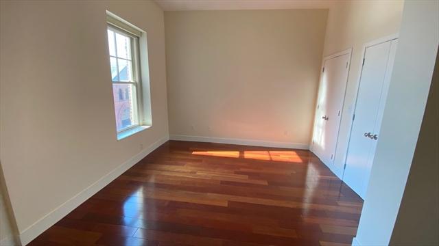 520 Harrison Avenue Boston MA 02118