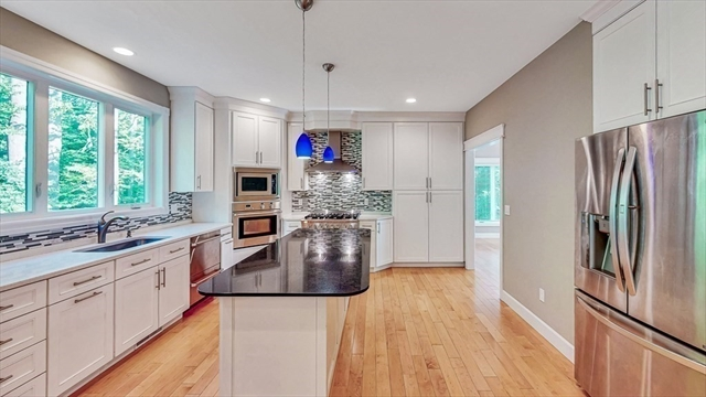 10 Indian Pipe Drive Hadley MA 01035