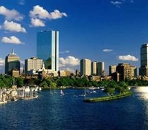 1085 Boylston Boston MA 02215