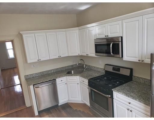 Pictures of  property for rent on Fellsway west, Medford, MA 02155