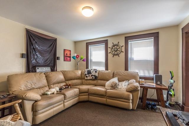 209 Salem Street Lowell MA 01854