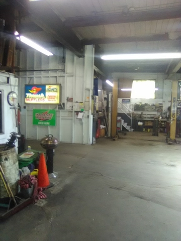 91 Endicott Street Peabody MA 01960