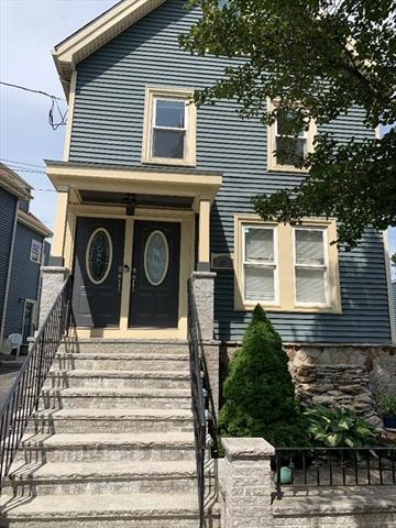 28 Paris Street Everett MA 02149