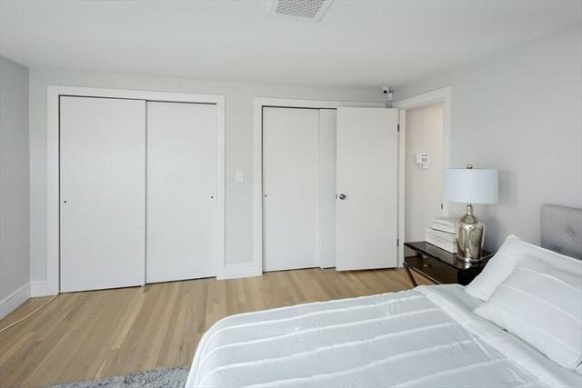 37 Montmorenci Avenue Boston MA 02128