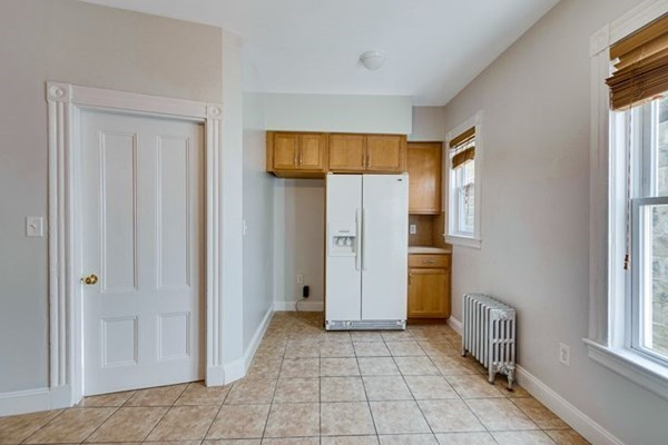 88 Maple Street Boston MA 02132