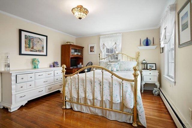 15 Brook Street Marshfield MA 02050