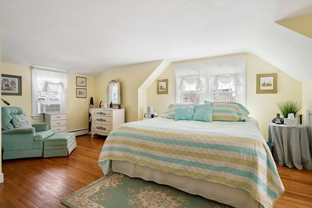 15 Brook Street Marshfield MA 02050