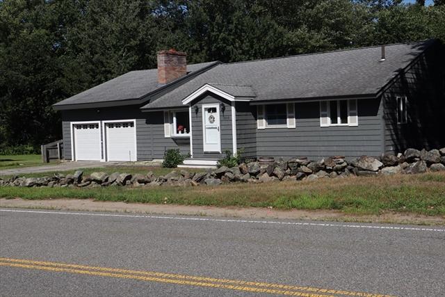 1060 Salem Street North Andover MA 01845