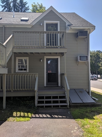 118 Commonwealth Avenue Concord MA 01742