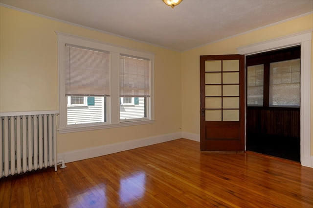 397 Belmont Street Belmont MA 02478