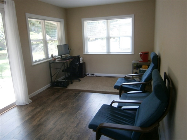 18 Coombs Road Lakeville MA 02347
