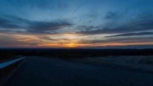 Lot 10 Sunset Ridge Ludlow MA 01056