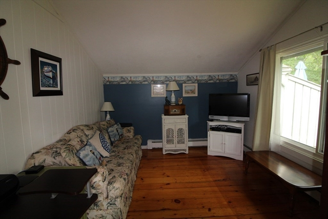 251 Shore Drive Mashpee MA 02649