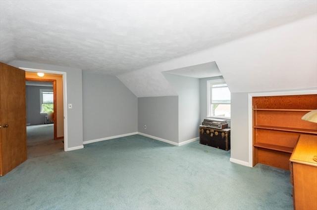 17 Clairmont Street Lynn MA 01904