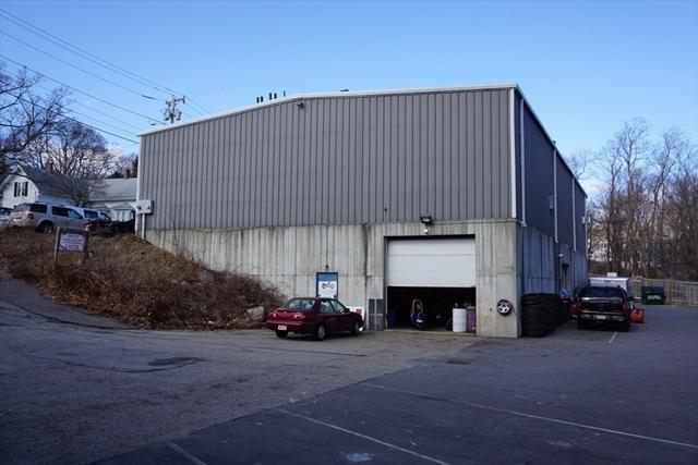 548 East Street Weymouth MA 02189