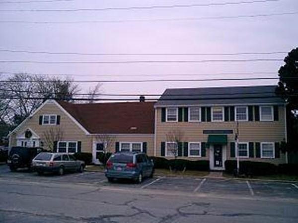 34 Barstow Street Mattapoisett MA 02739