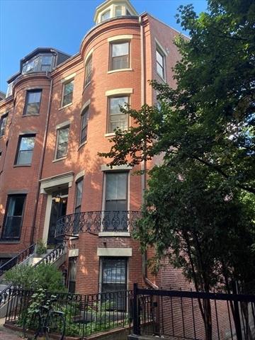 75 Waltham Street Boston MA 02118
