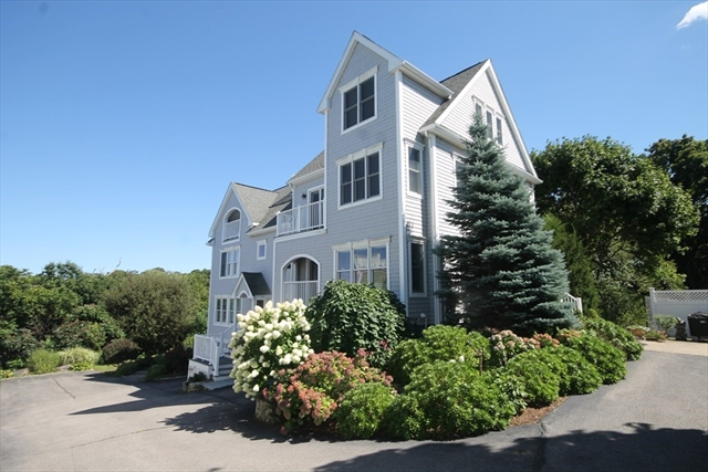 5 State Park Rd-atlantic Hill Hull MA 02045