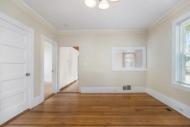 28 Longwood Avenue Brockton MA 02301