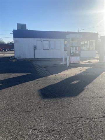 22 Orr Street Attleboro MA 02703
