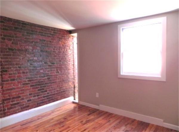 322 Warren Street Boston MA 02119